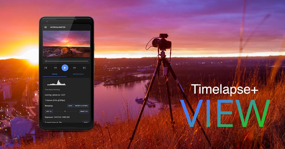 tl+view_new_app.jpg