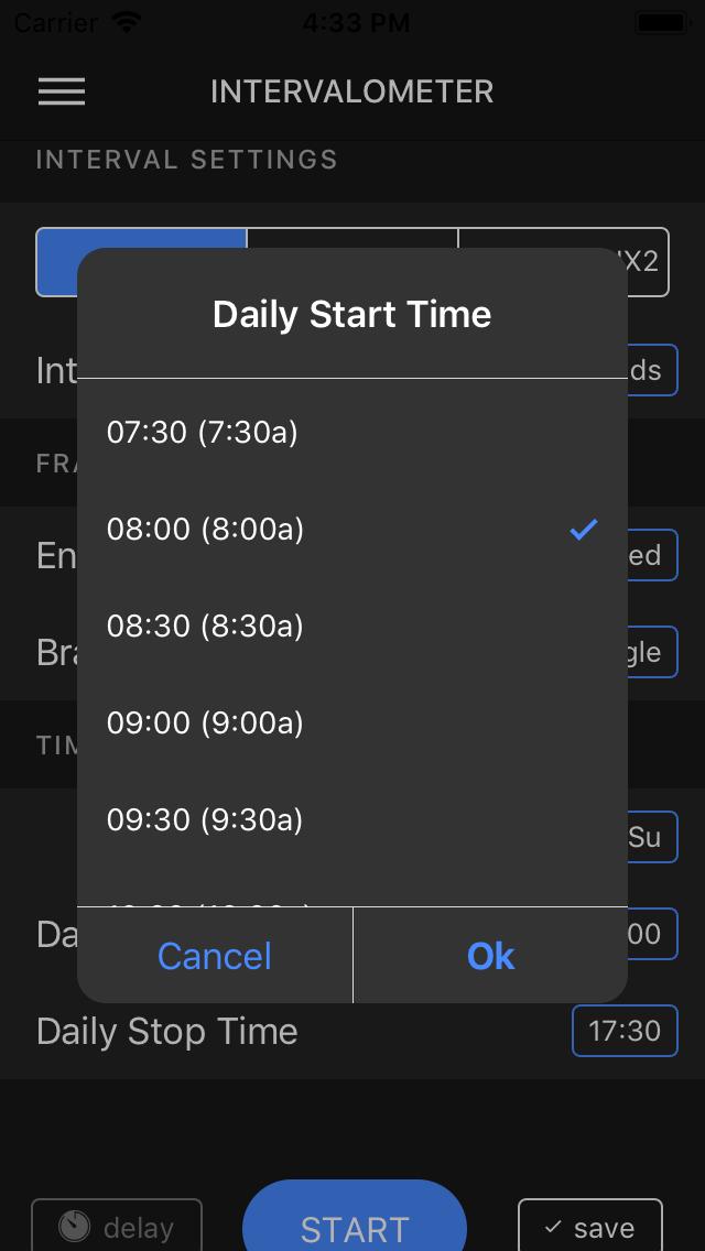scheduled_start.png