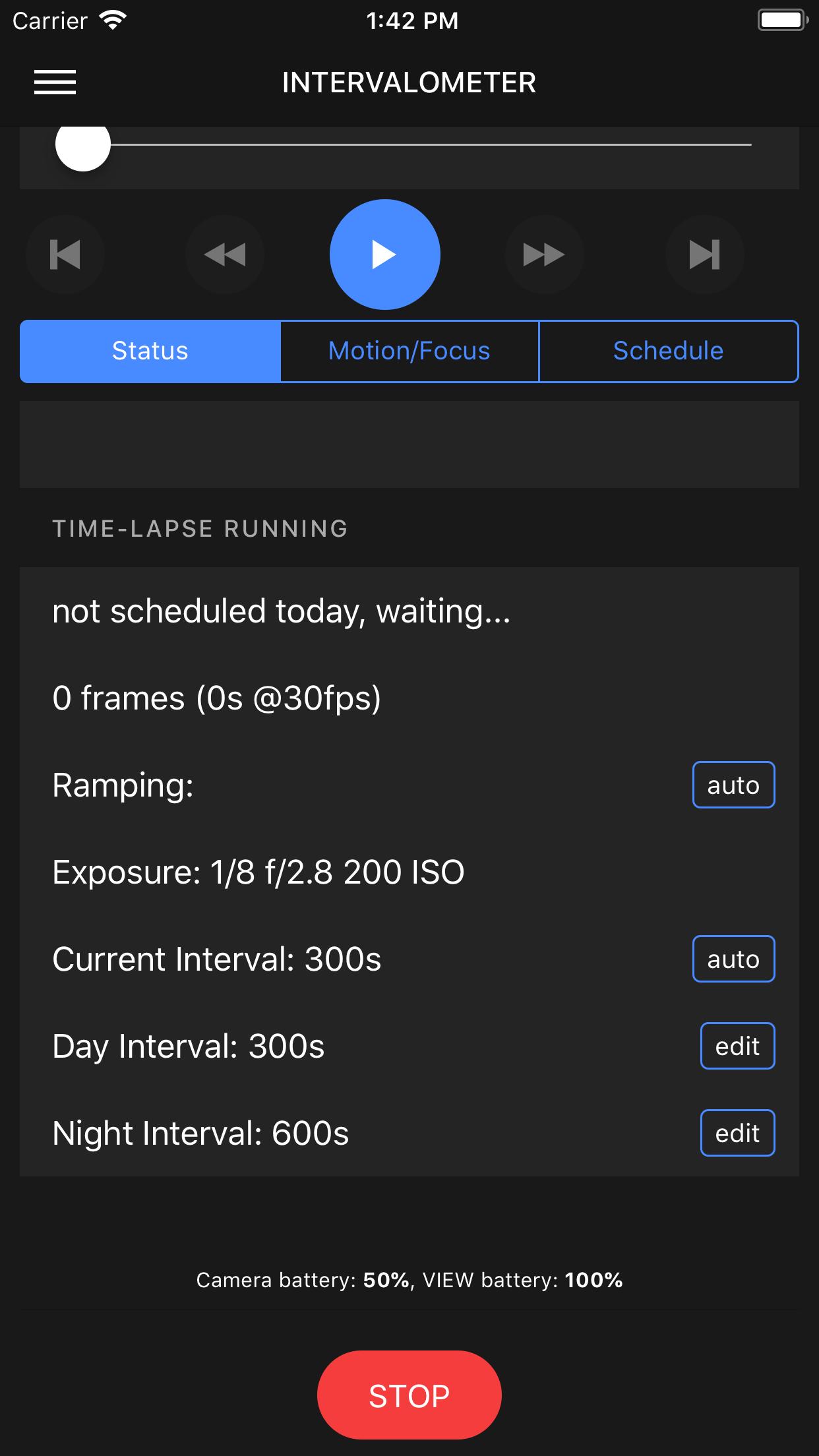 Simulator Screen Shot - iPhone 8 Plus - 2018-08-21 at 13.42.30.png