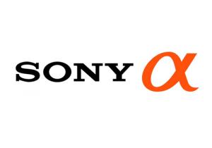 Sony-Alpha-logo-300x210-300x210.png