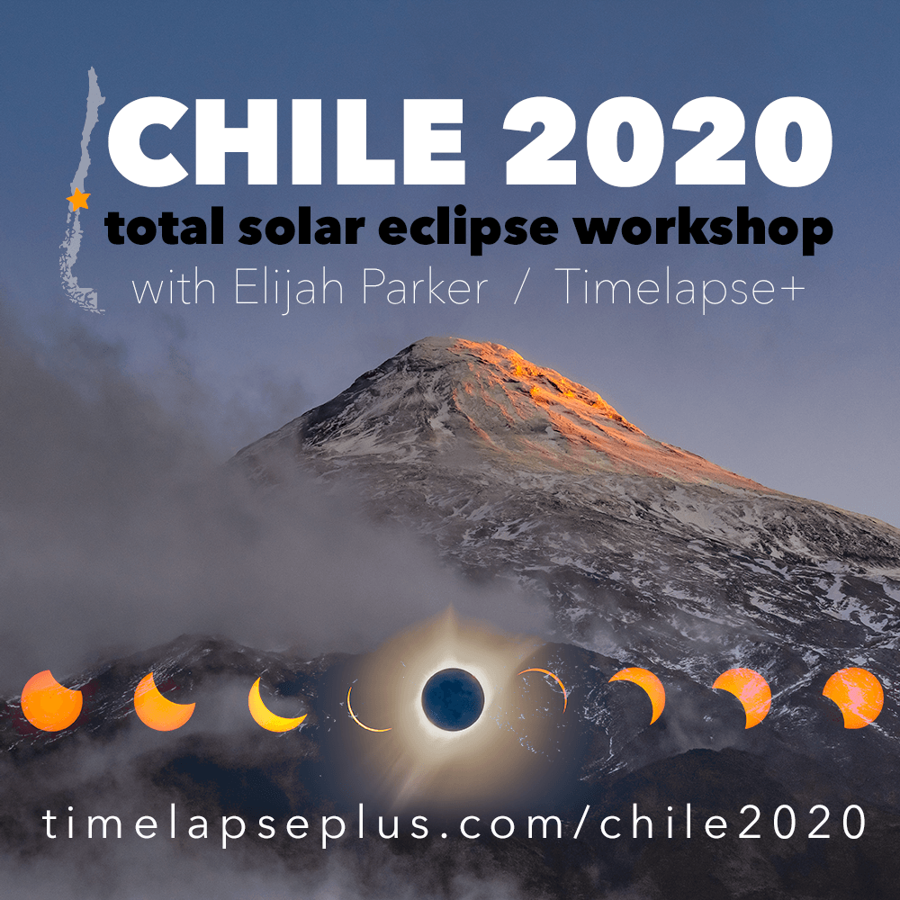 chile2020-draft1.png
