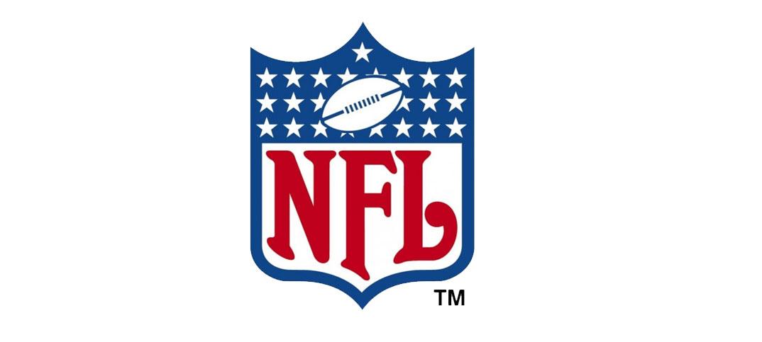 nfl-logo.jpg