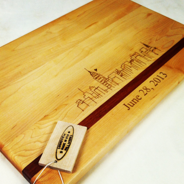 engraved_wedding_date_cutting_board
