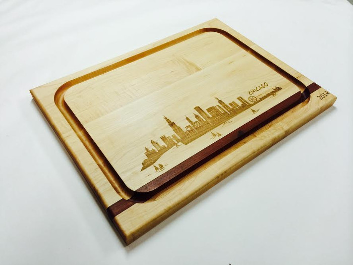 wedding_gift_carving_board