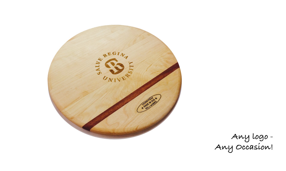 circle_cutting_board_engraved_gift