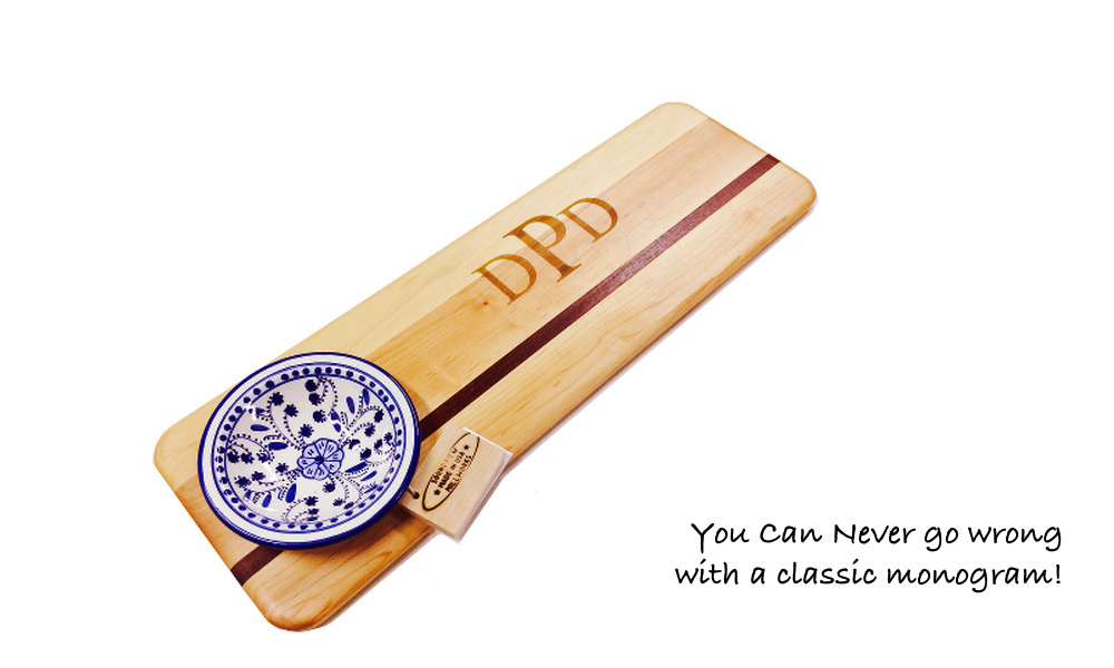 engraved_french_dip_cutting_board