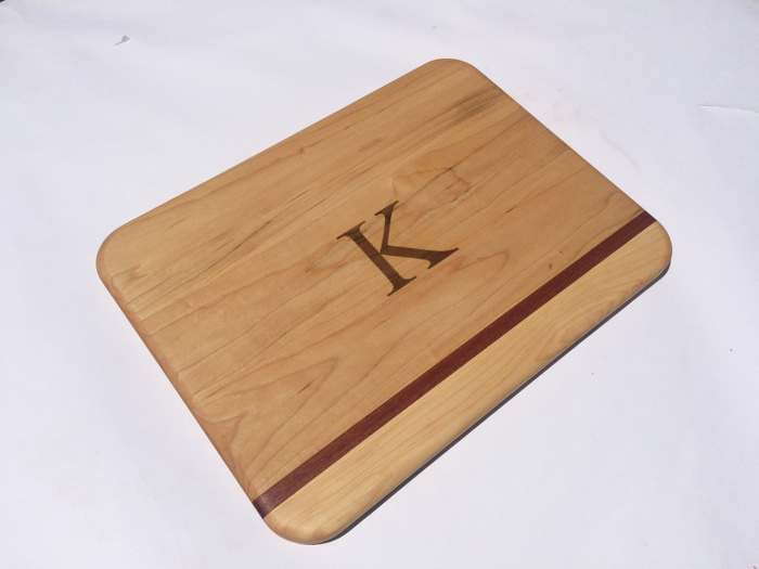 engraved_cutting_board