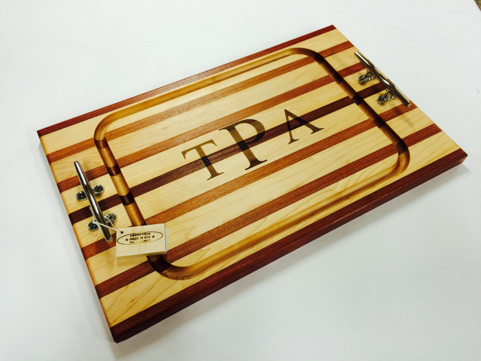 monogram_maple_cutting_board_gift