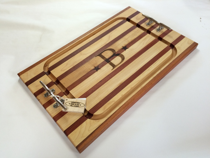 sailing_gift_cutting_board