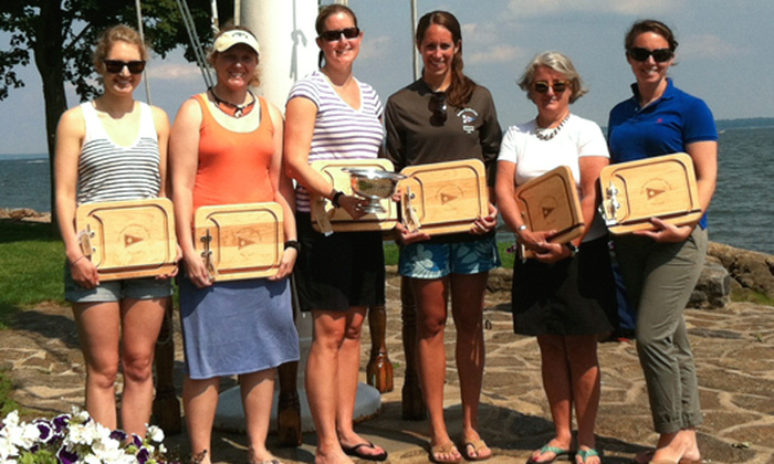 engraved_sailing_trophy_trophy_ladies