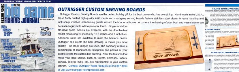 cutting_boards.jpg