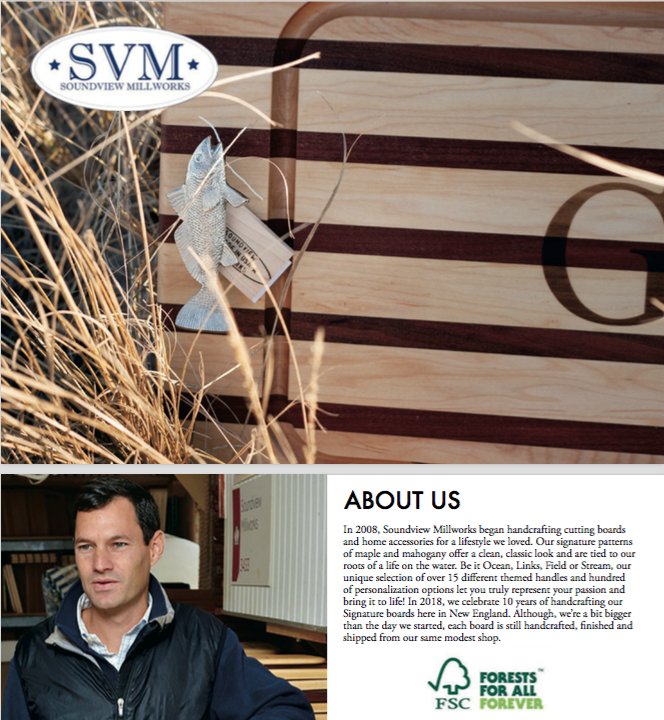 SVM-catalog-cover.png
