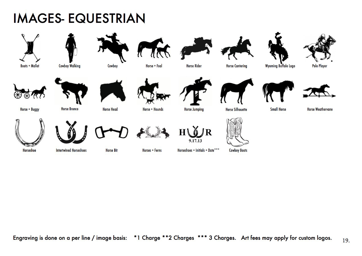 equestrian-images-6.jpg