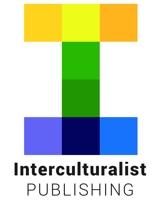 logo for Interculturalist publishing - small.JPG
