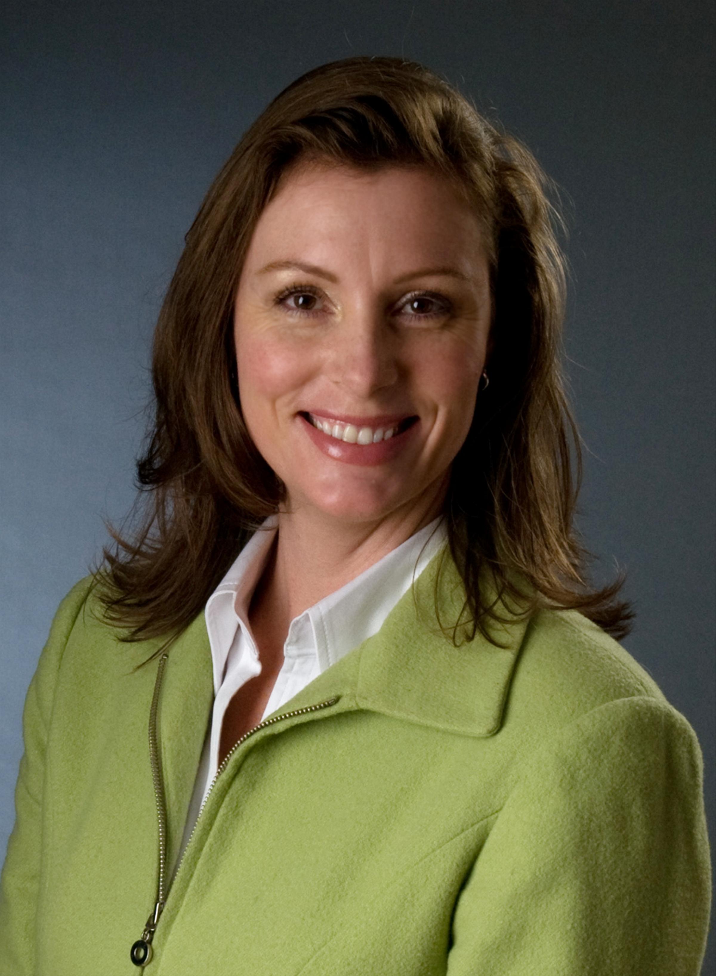 profile - lisa.jpg