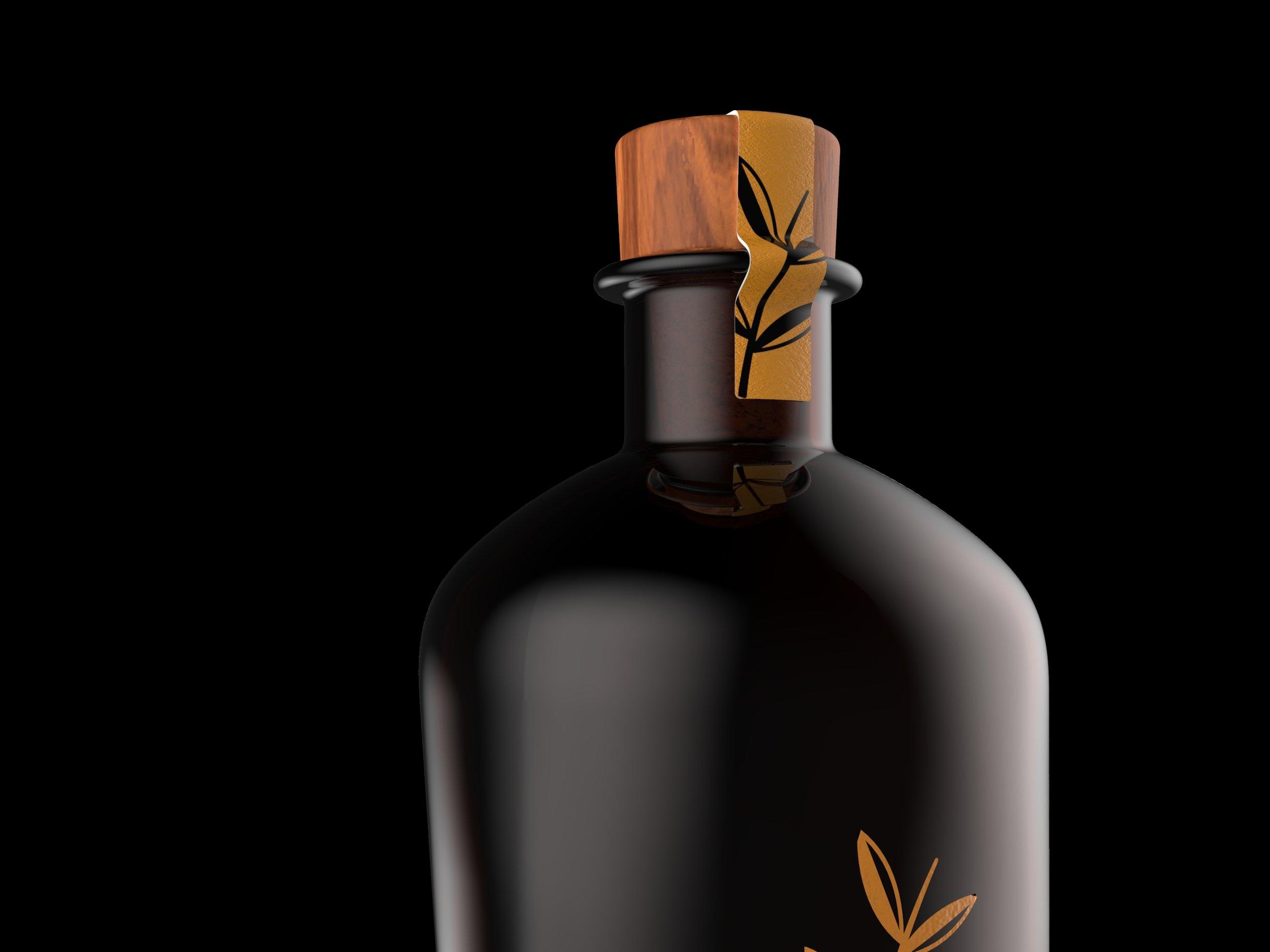 olive oil.122.jpg