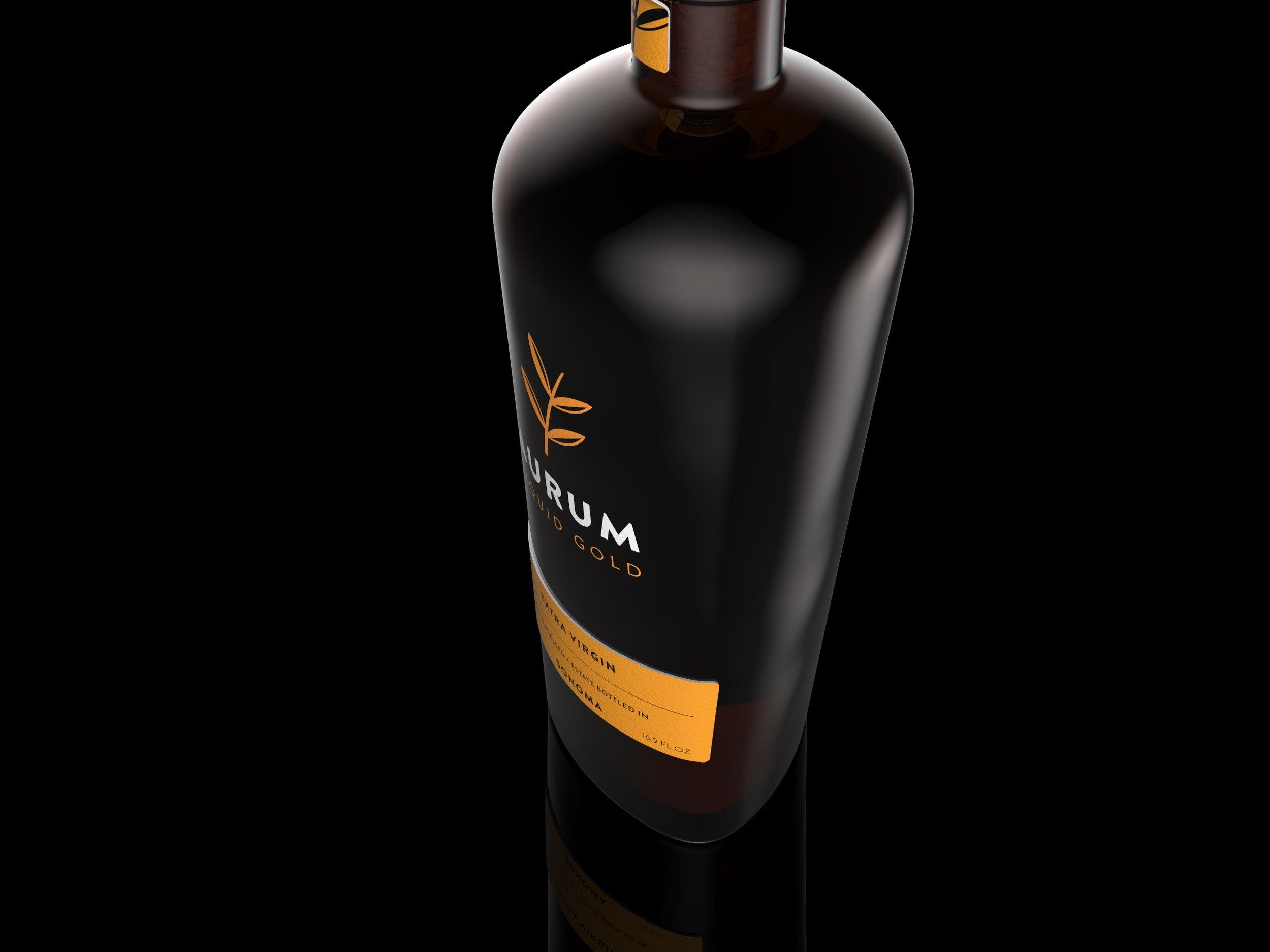 olive oil.123.jpg