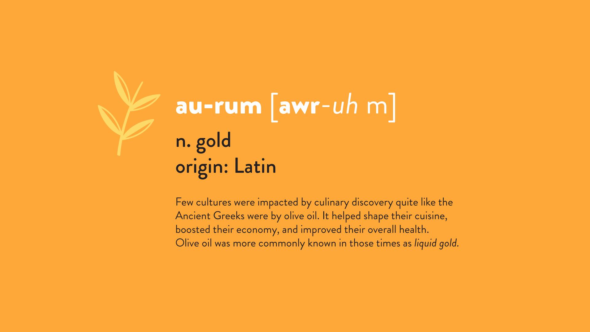 aurum02.jpg