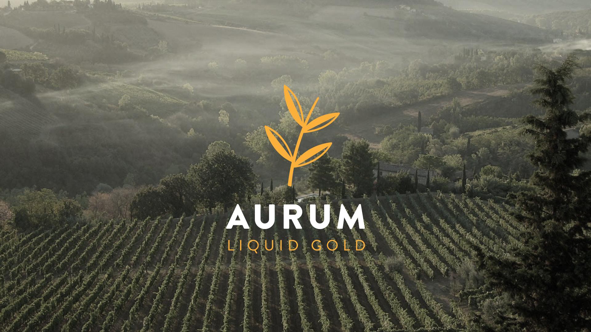 aurum01.jpg