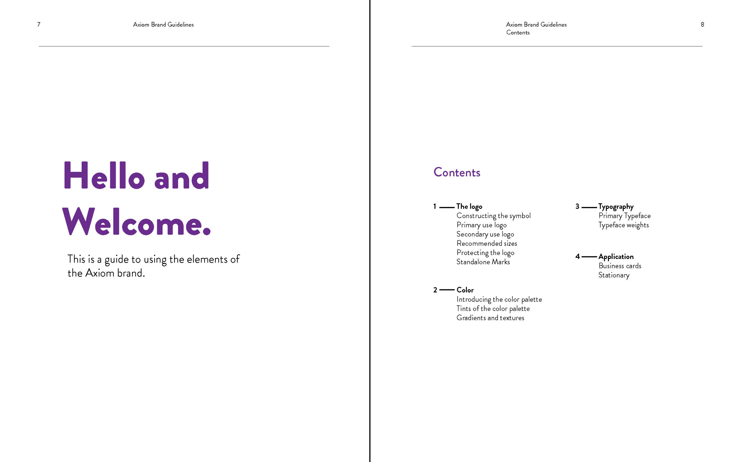 brand_guide_Page_02.jpg