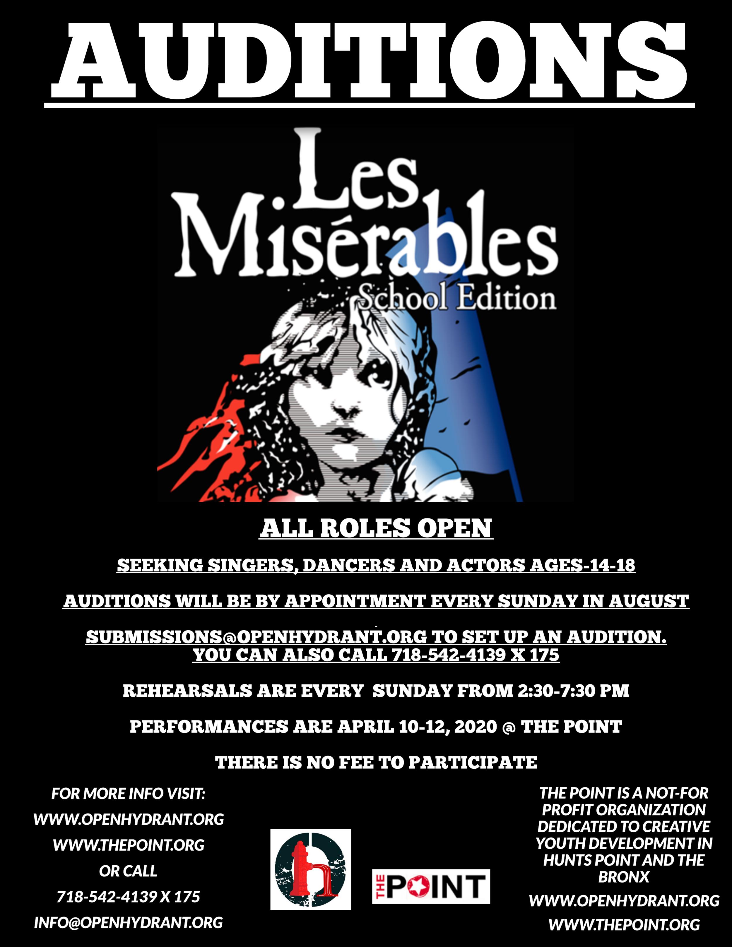 Les Miserables Auditions.png