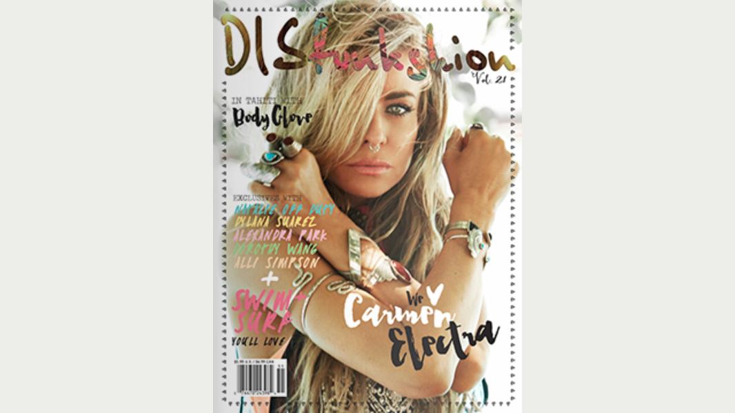 2016-01-18 18_10_58-DISfunkshion Magazine 1.png