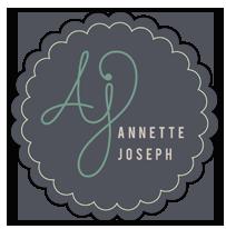 annette-joseph-logo.png