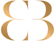 EB-logo-icon-180px1.jpg