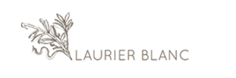 Laurier Blanc Photo.png
