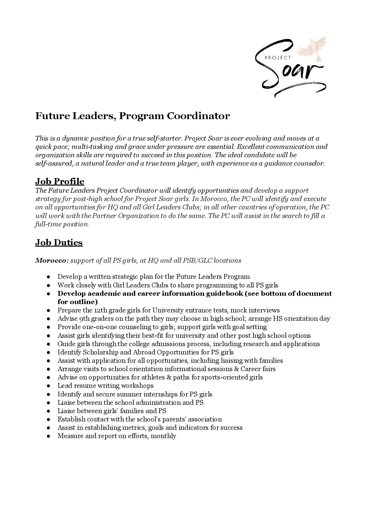 Future Leaders, Project Coordinator (Guidebook emphasis)Job Description (2)-page-001.jpg