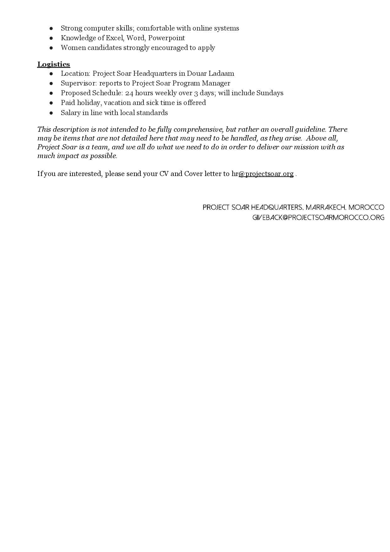 Future Leaders, Project Coordinator (Guidebook emphasis)Job Description (2)-page-003.jpg