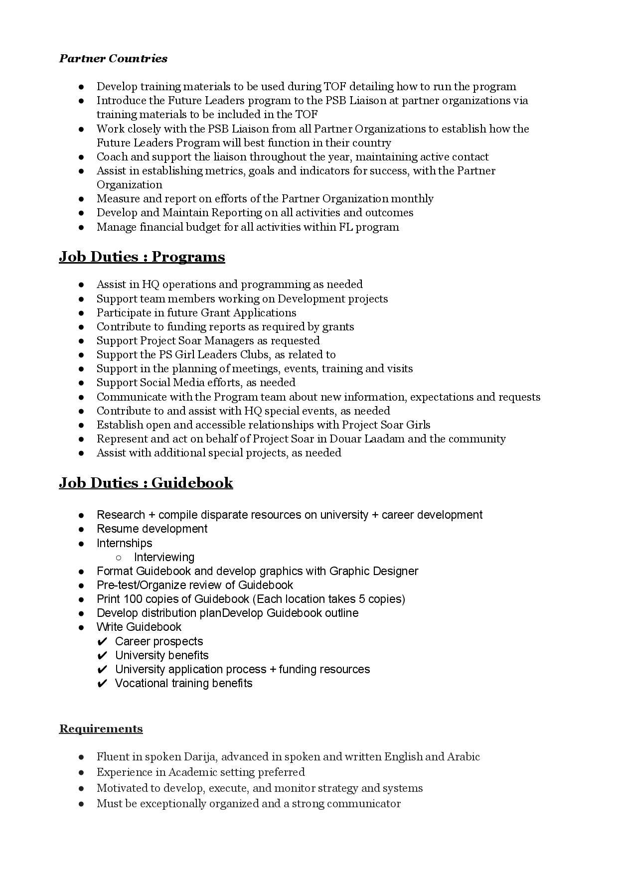 Future Leaders, Project Coordinator (Guidebook emphasis)Job Description (2)-page-002.jpg