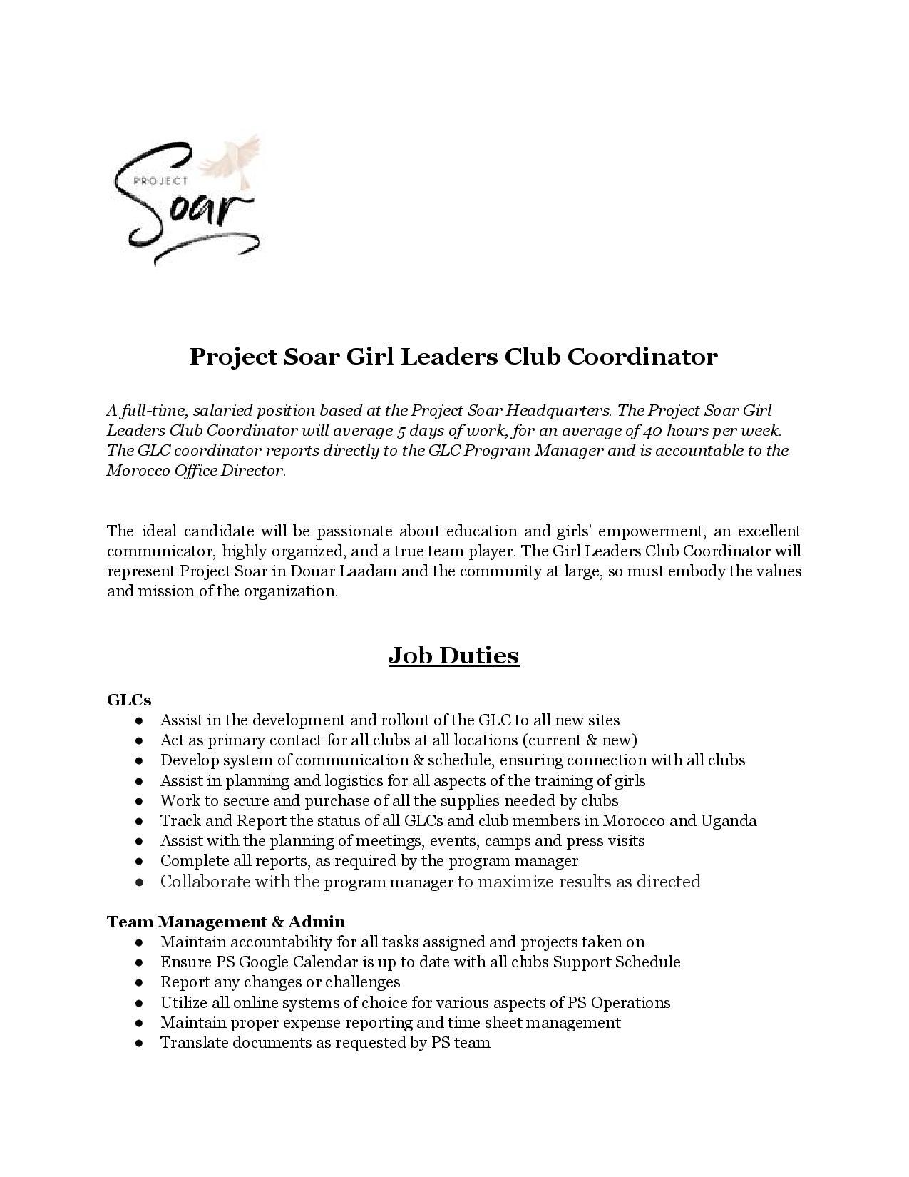 Project Soar Girls Leaders Club Coordinator-page-001.jpg