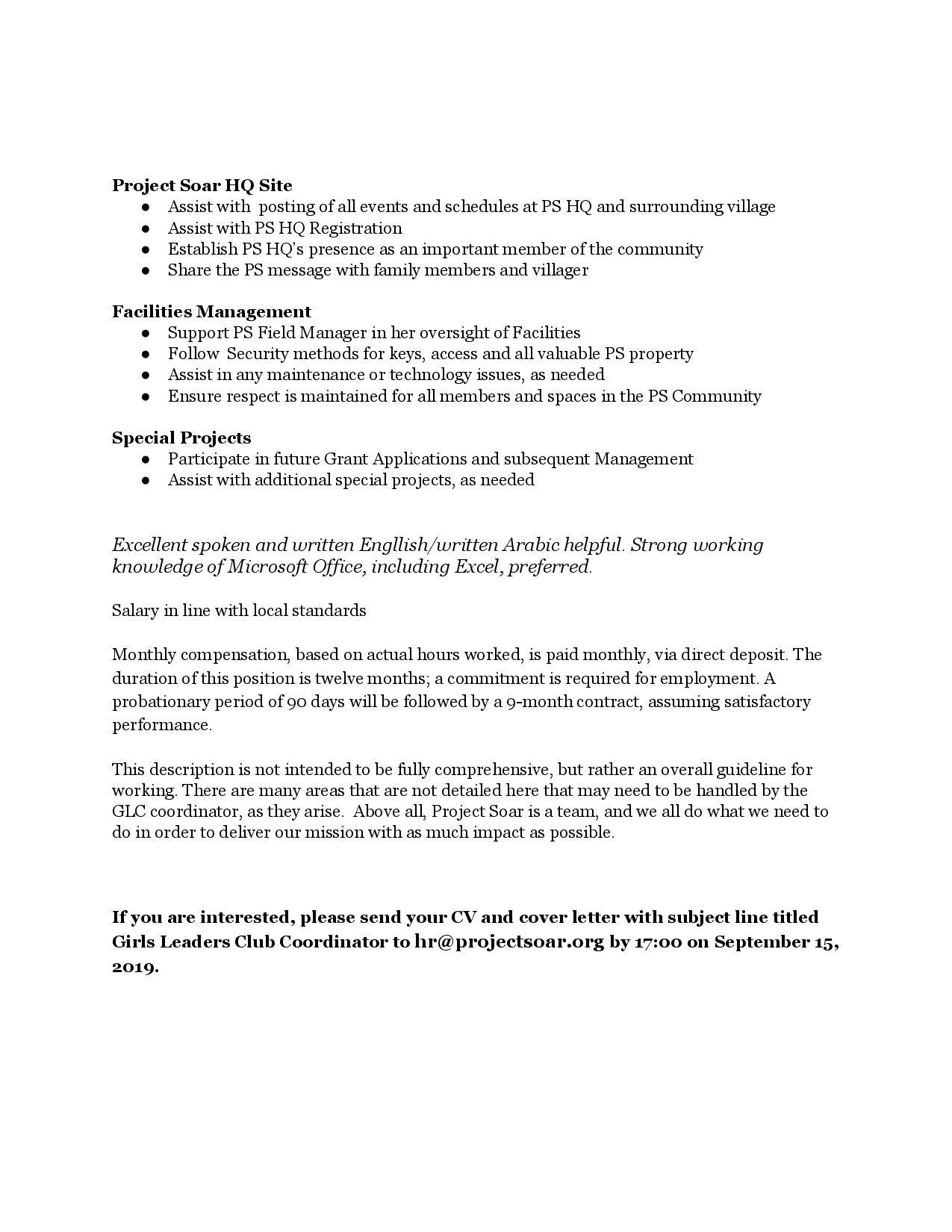 Project Soar Girls Leaders Club Coordinator-page-002.jpg