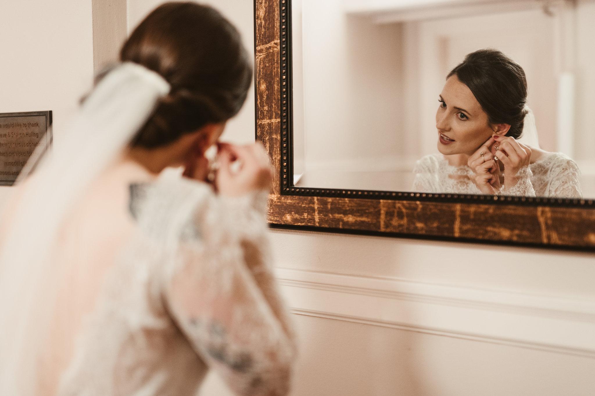 Katie wedding 1.jpg