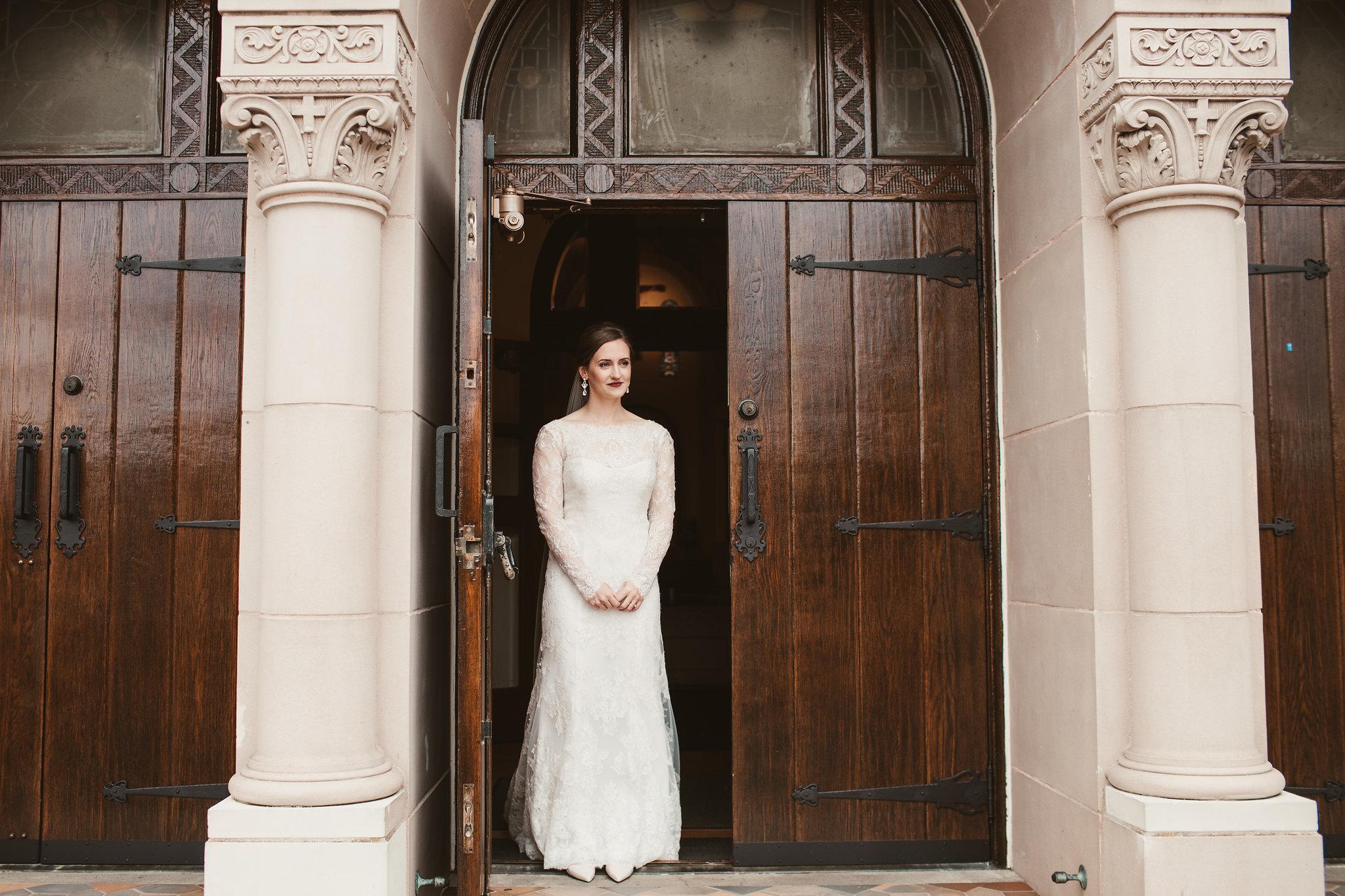 Katie wedding 3.jpg