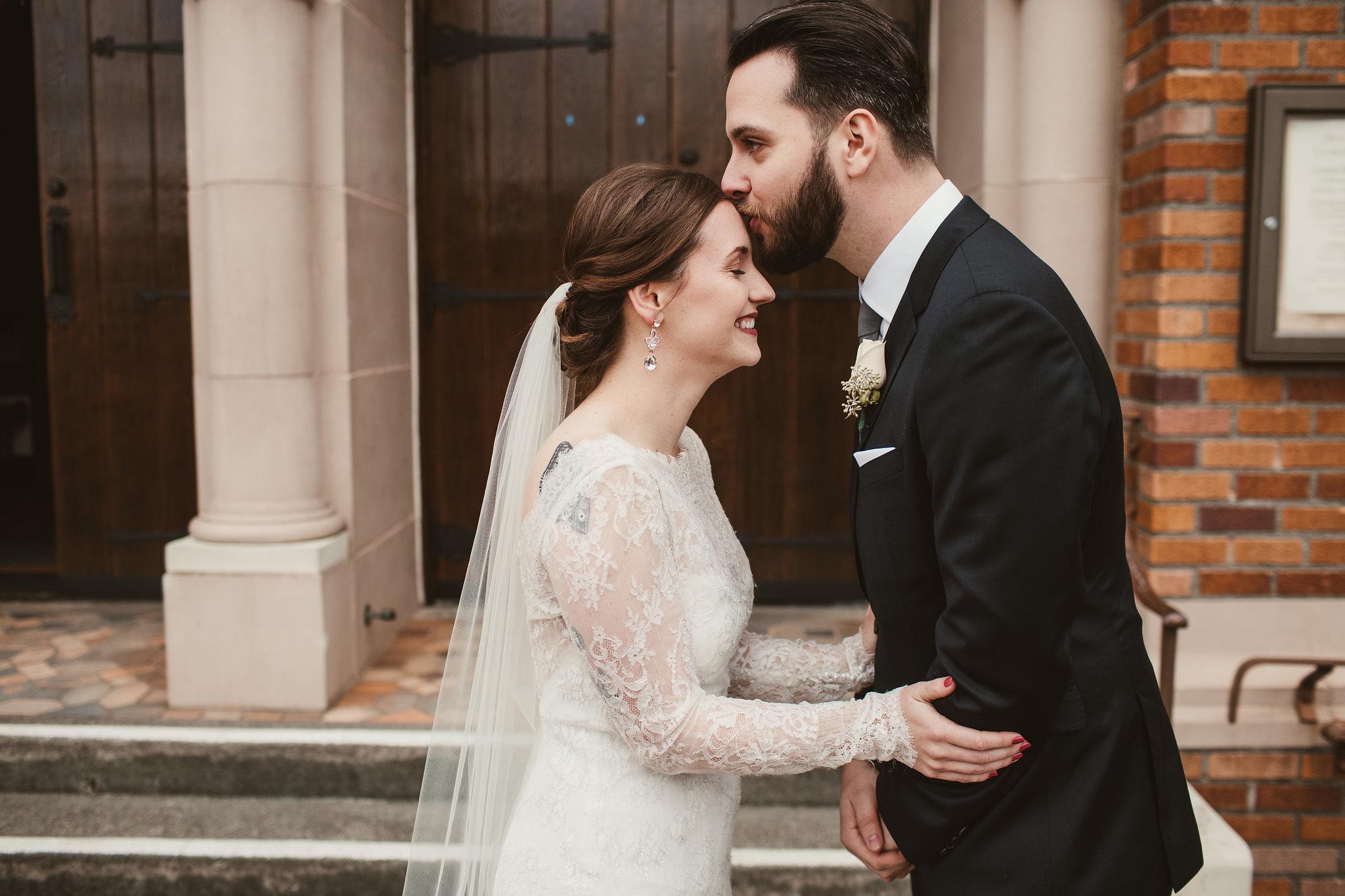 katie wedding 5.jpg