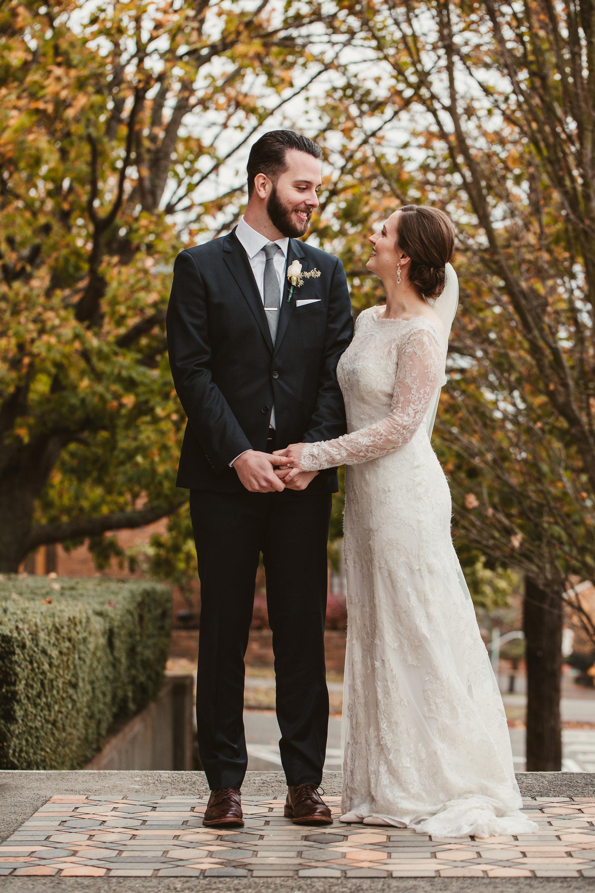 katie wedding 6.jpg