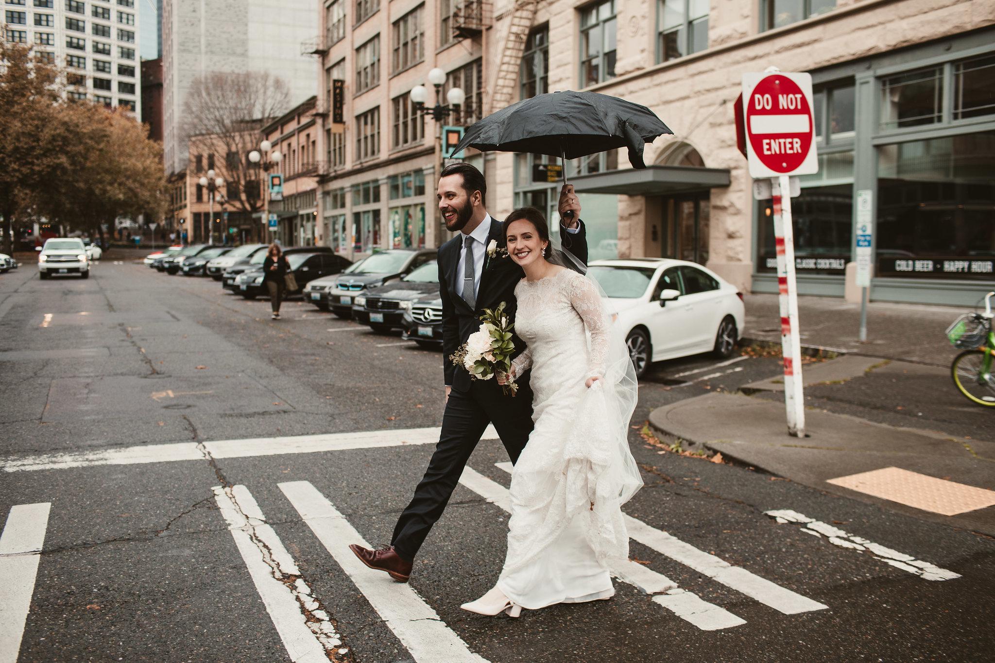 Katie wedding 10.jpg