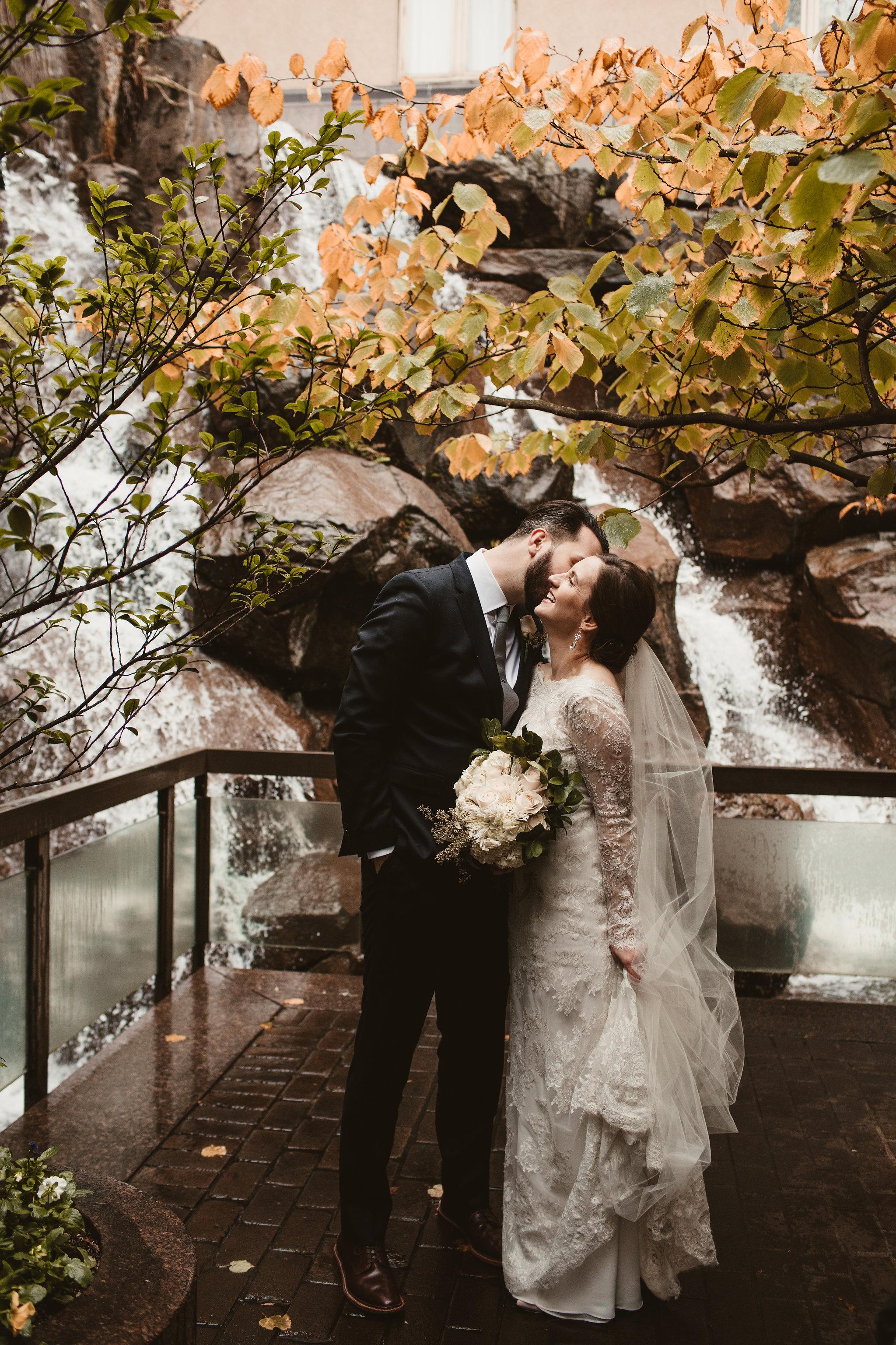 Katie wedding 11.jpg
