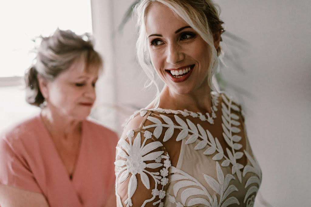 Natalie wedding 6.jpg