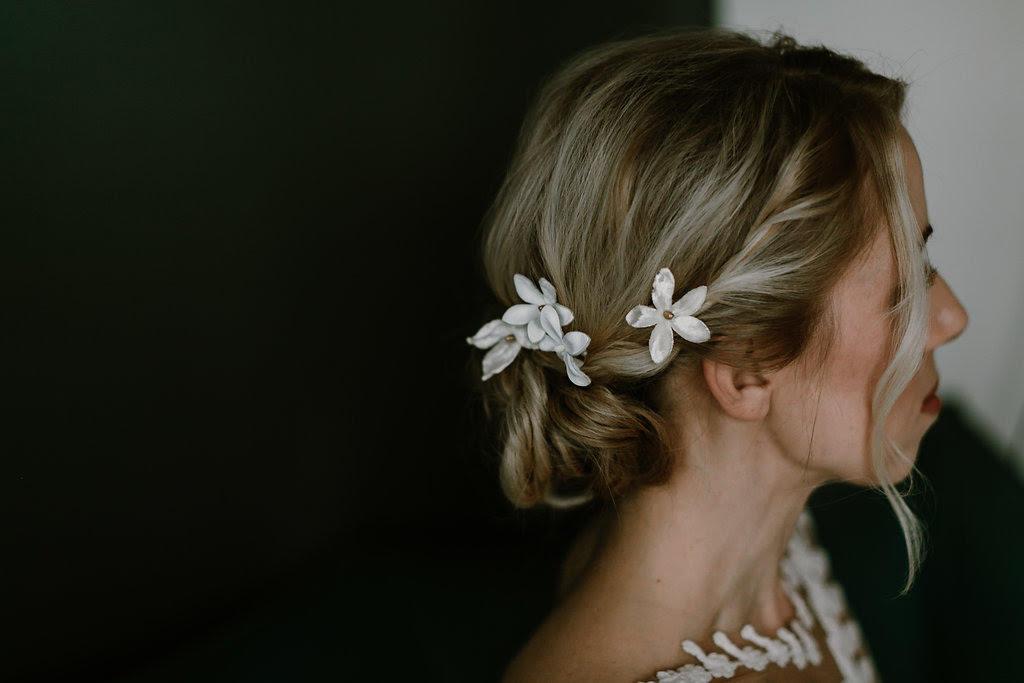 Natalie wedding 10.jpg