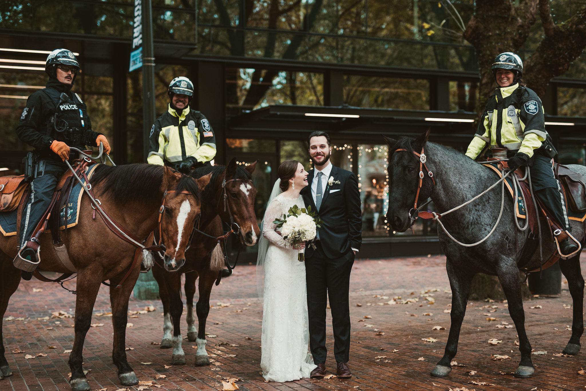 katie wedding 15.jpg