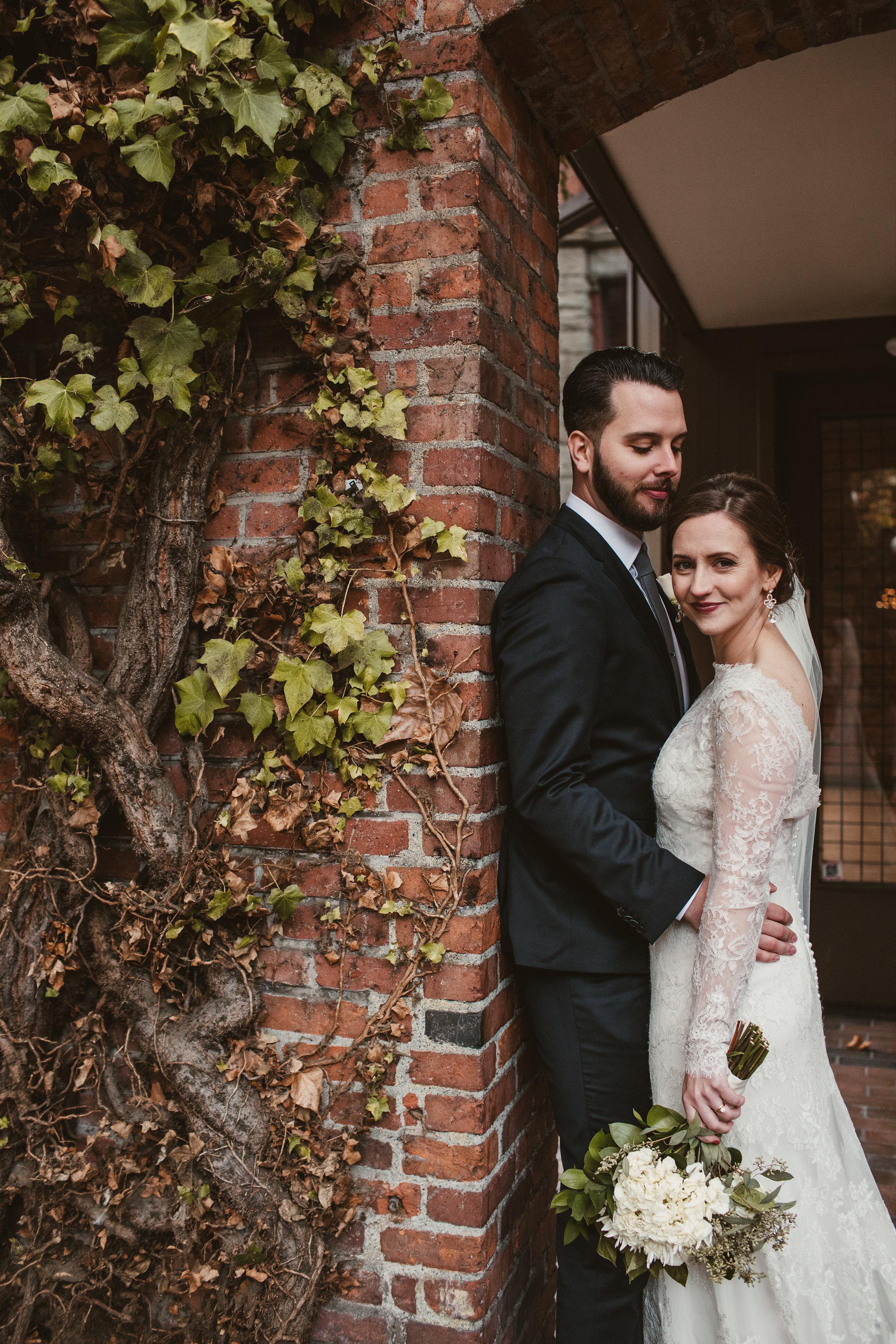 Katie wedding 14.jpg