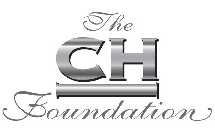 CH Logo.jpg