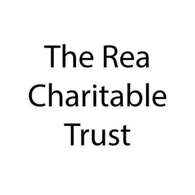 rea-charitable.jpg