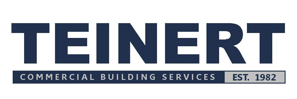 Teinert_Logo_2012-2.jpg