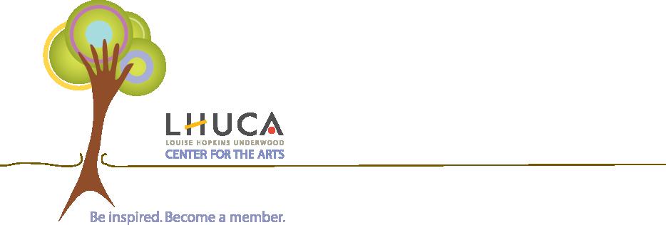 membership copy2.png