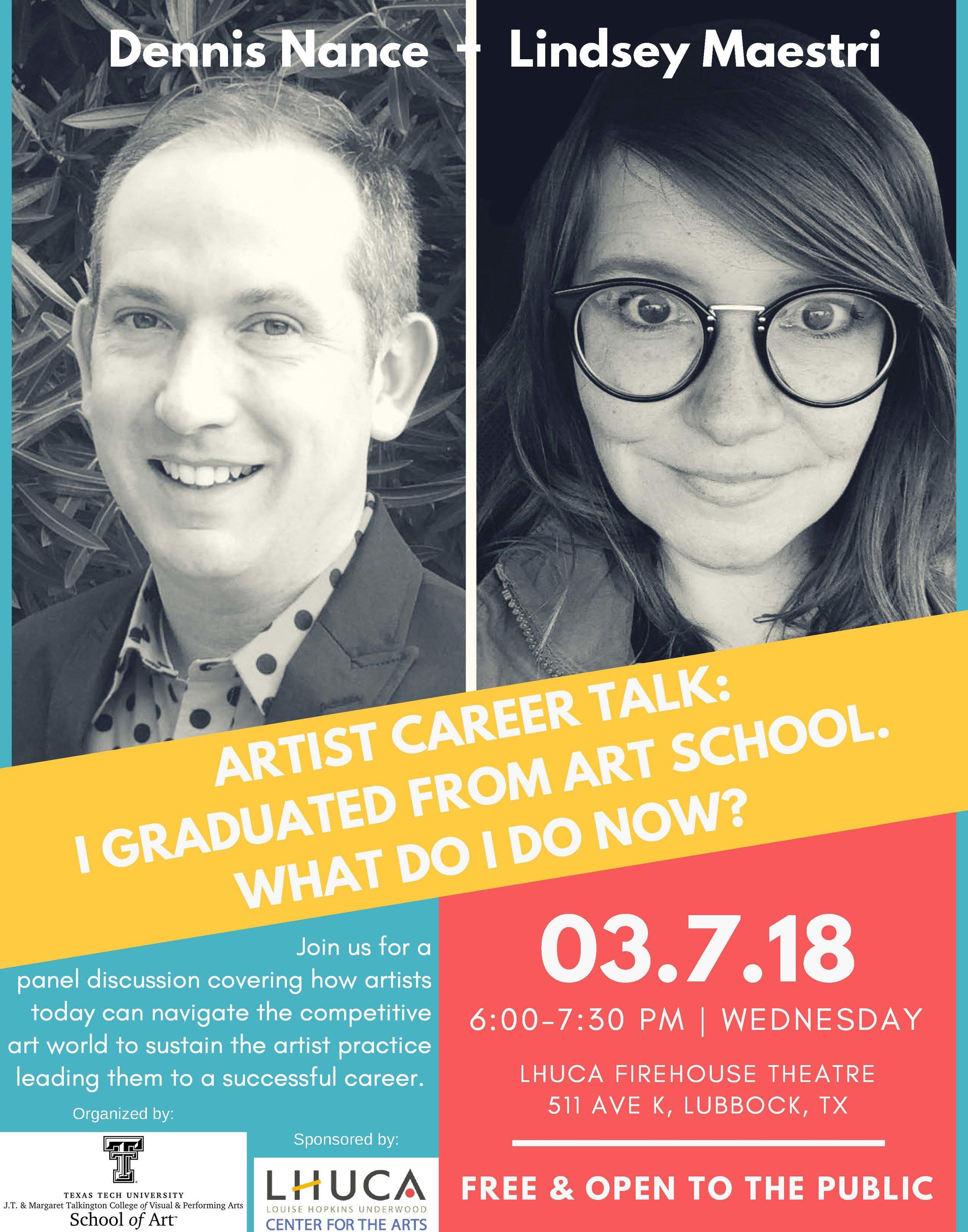 Artist Career Talk_ I graduated from Art School. What do I do now_ (1).jpg