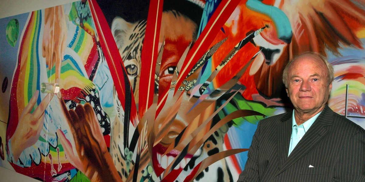 Portrait-of-James-Rosenquist-image-courtesy-of-EFE.jpg